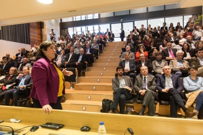 ribera-forum2019-44