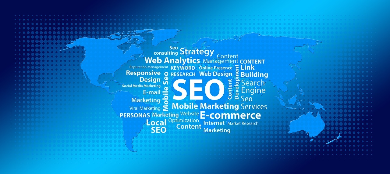 search-engine-optimization-3014143_1280
