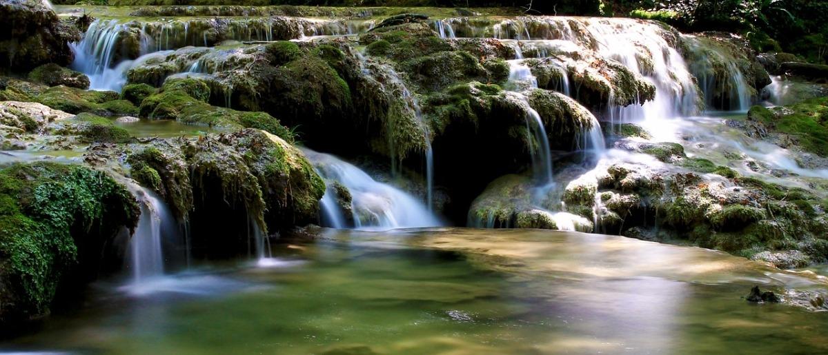 sueño-naturaleza-relax-cascada