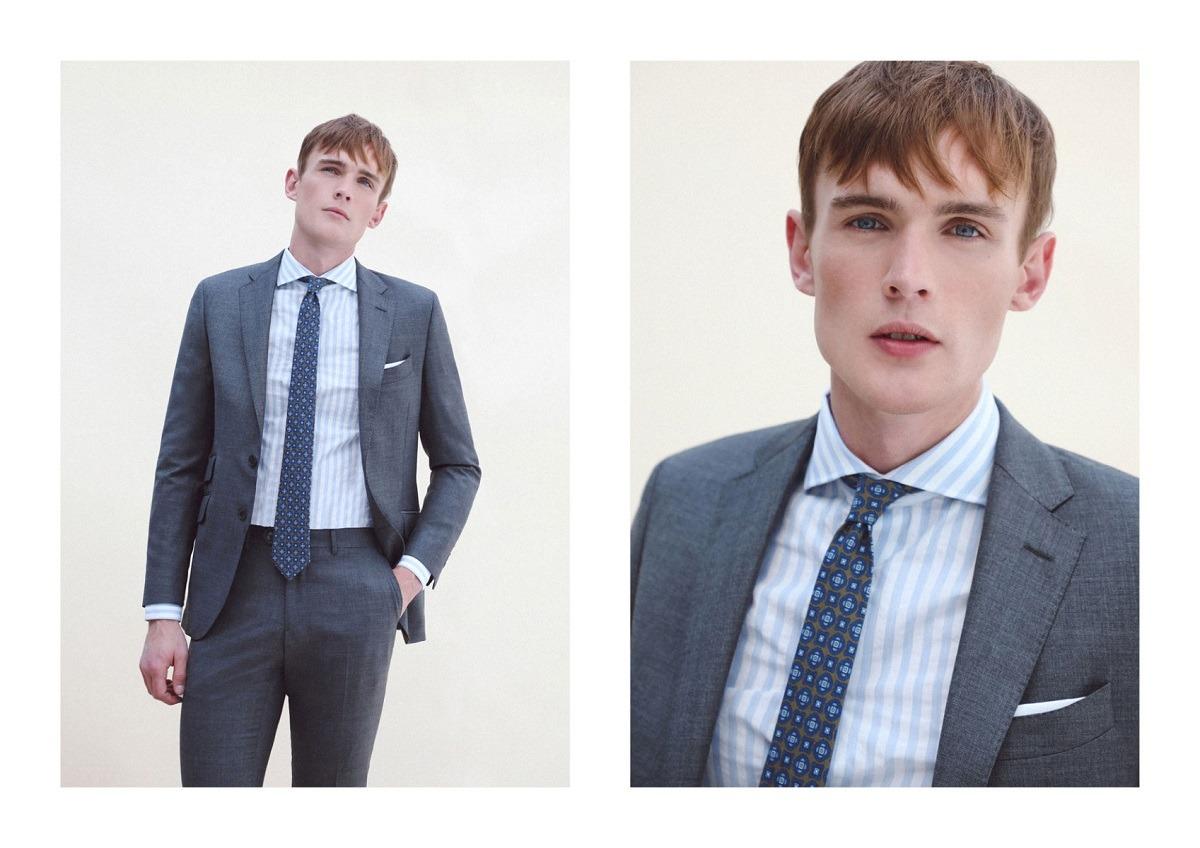 tendencias-moda-corbata-scalpers