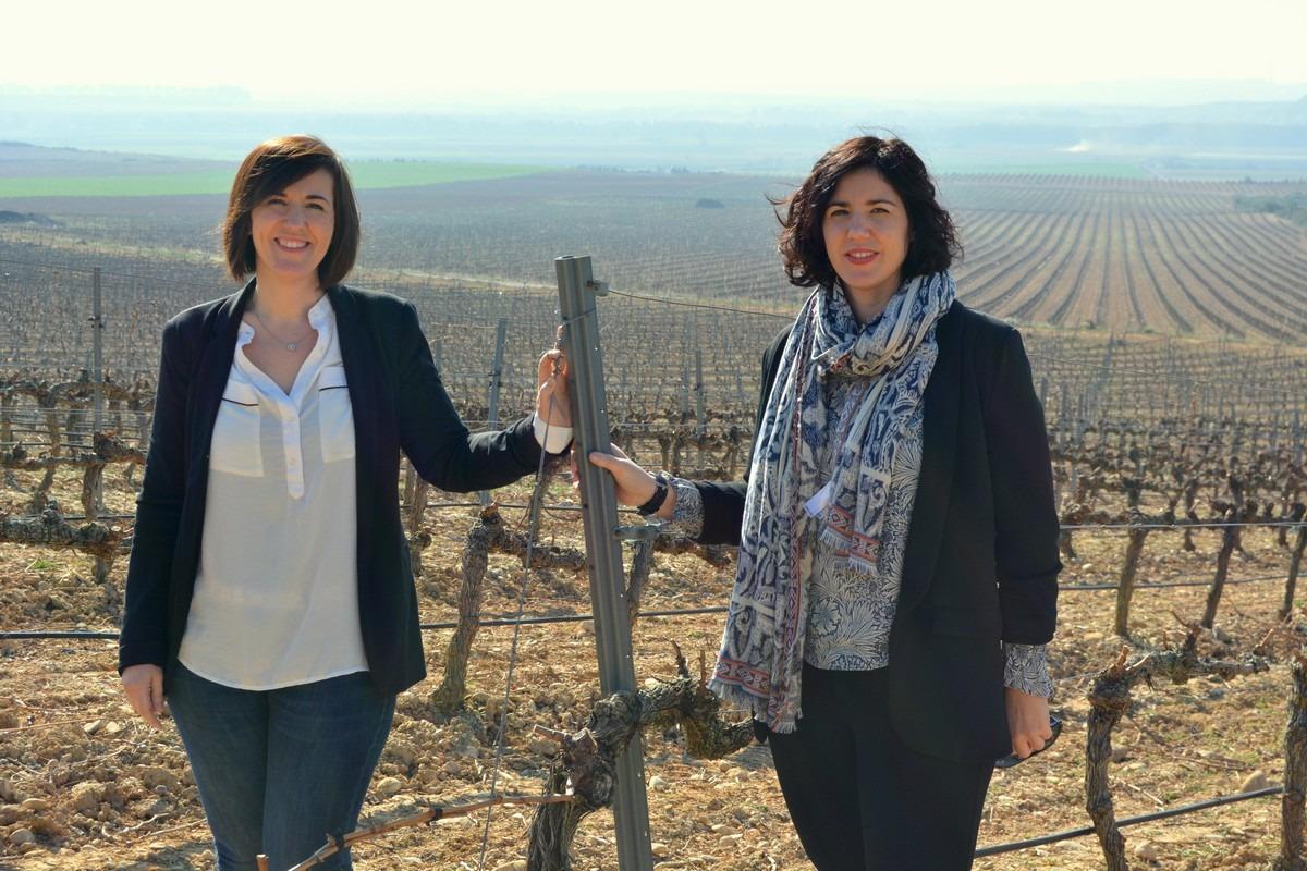viñas-bodegas-ochoa-Adriana-Beatriz