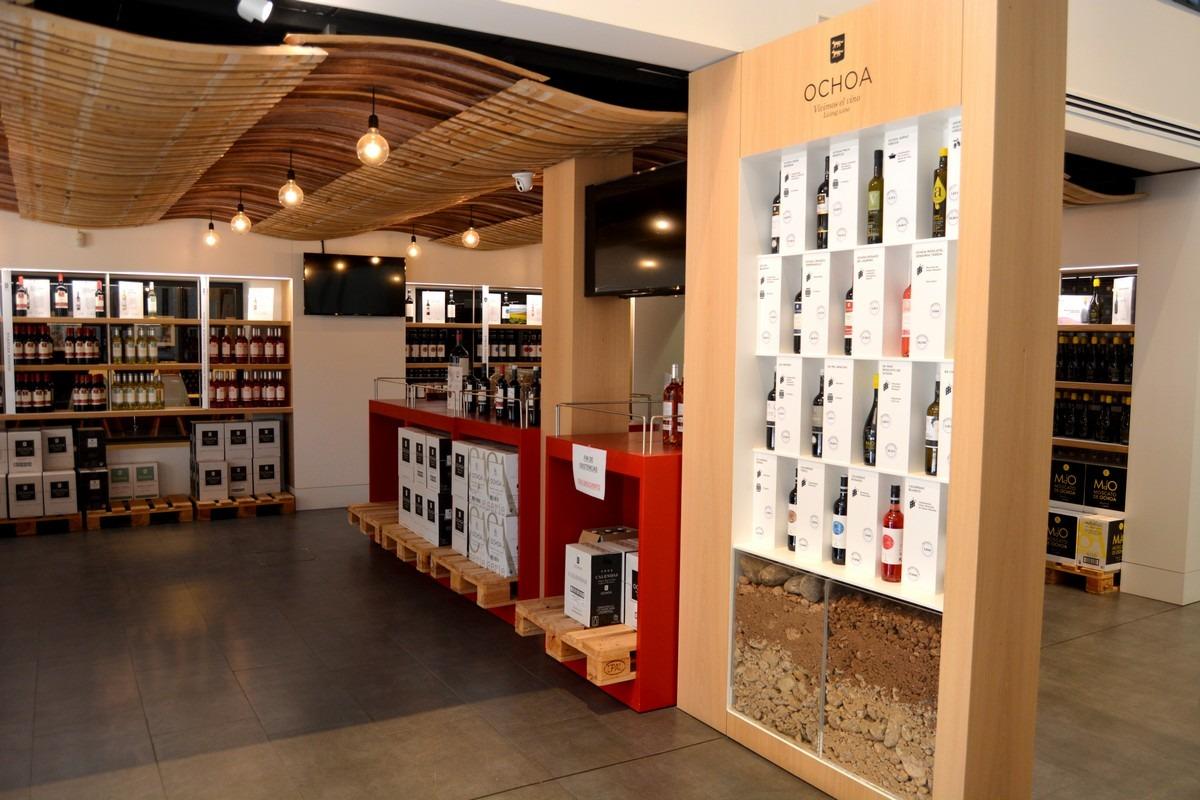 vino-Bodegas-Ochoa-tienda-Olite