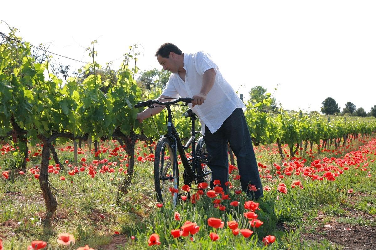 vino-bodega-ruiz-jimenez-francisco