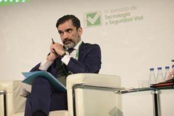 Alvaro Gómez.