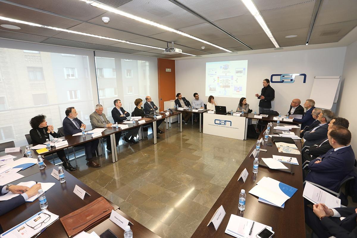 CEN-Foro-Emprendedores-Empresas-03