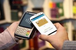 """La iniciativa busca impulsar el pago con móvil, tarjeta o """"wearable""""."""