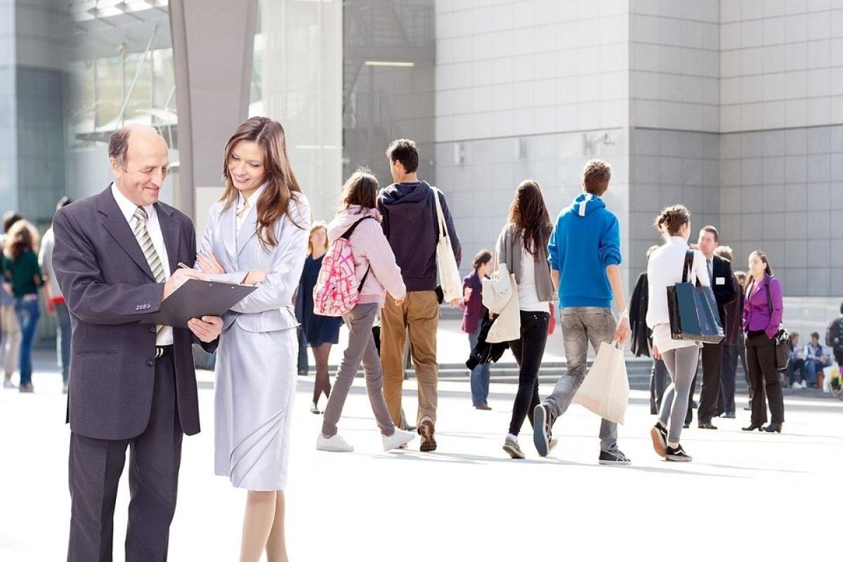 La reputación corporativa (Core Reputation) es uno de los indicadores no financieros más relevantes para la gestión empresarial y uno de los recursos más valiosos.