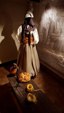 Zugarramurdi-Museo-Brujas-turismo-navarra-foto-Antonio-Olza