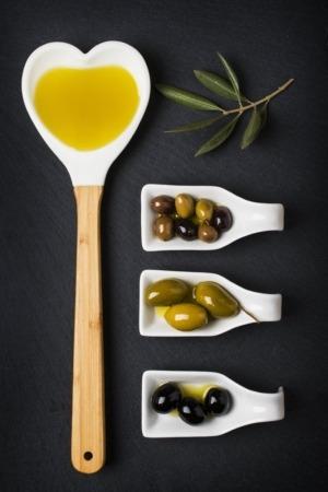 aceite-oliva-aceituna