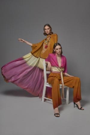 moda-JAN-TAMINIAU Haute-Couture-Wardrobe8