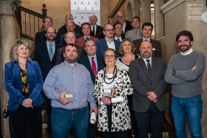 premio-academia-gastronomia-navarra2018-61