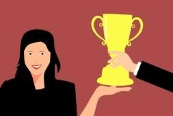 premio-reconocimiento