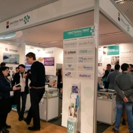stand513