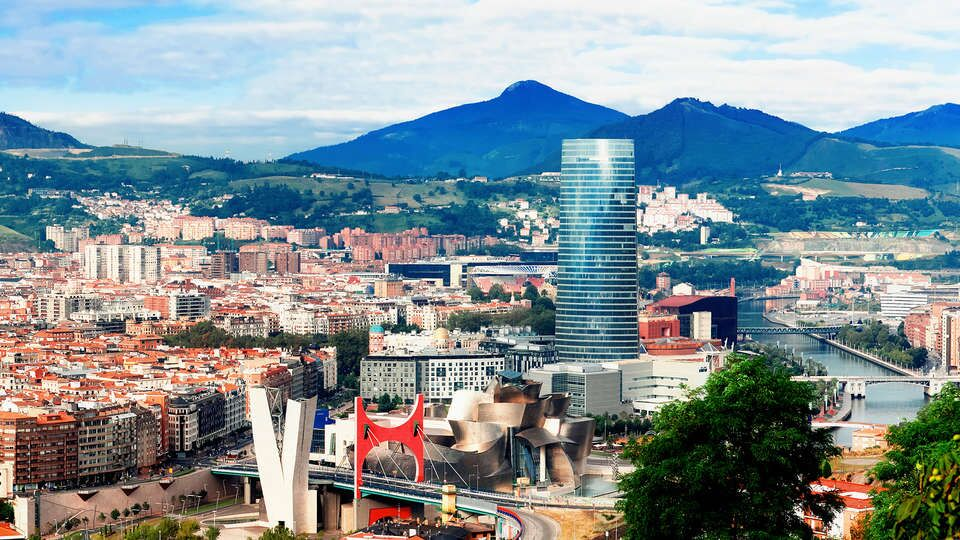 turismo-escapada-cultural-Bilbao