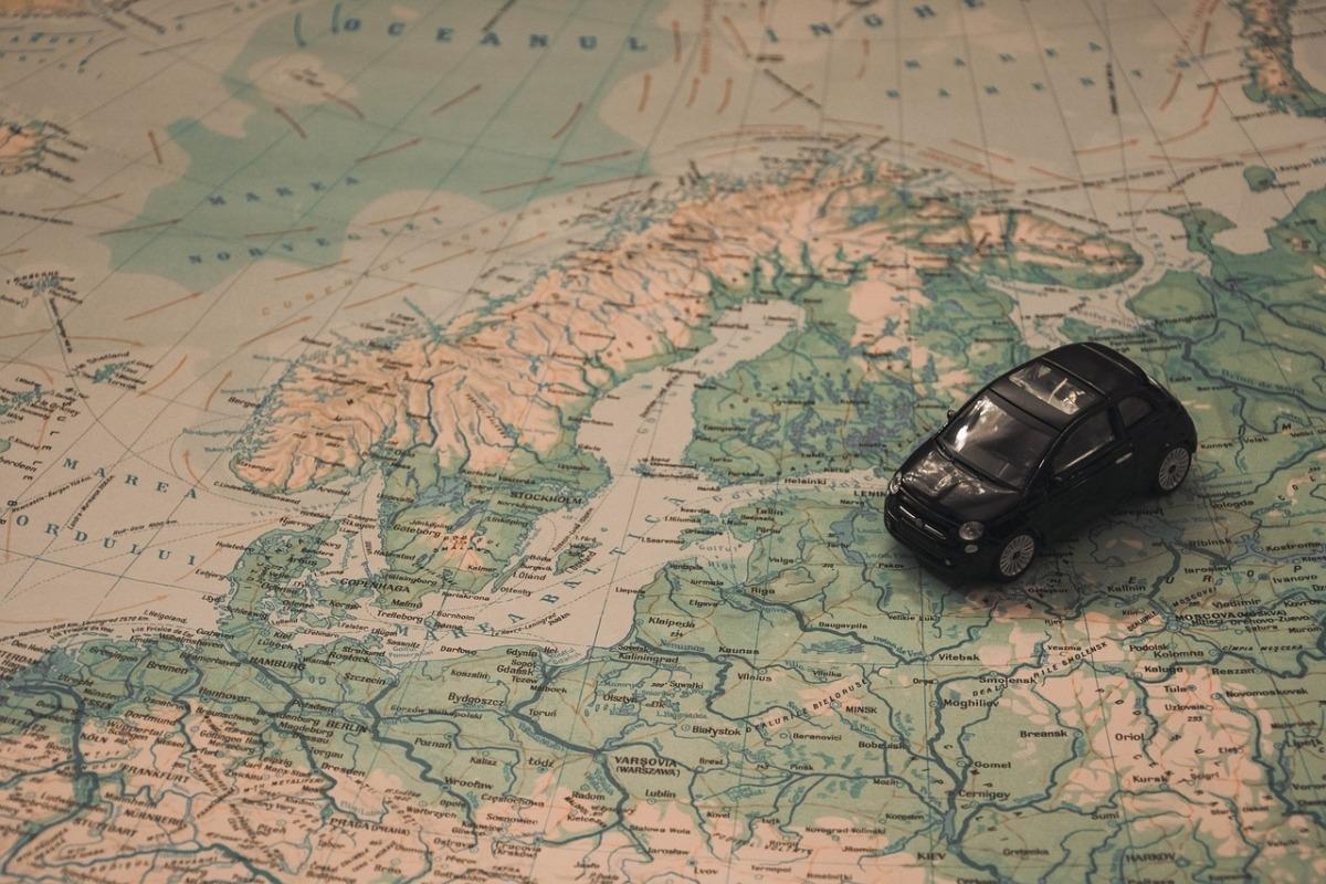 Las propuestas de viaje de fin de semana, una tendencia al alza dentro del sector turístico y de ocio.
