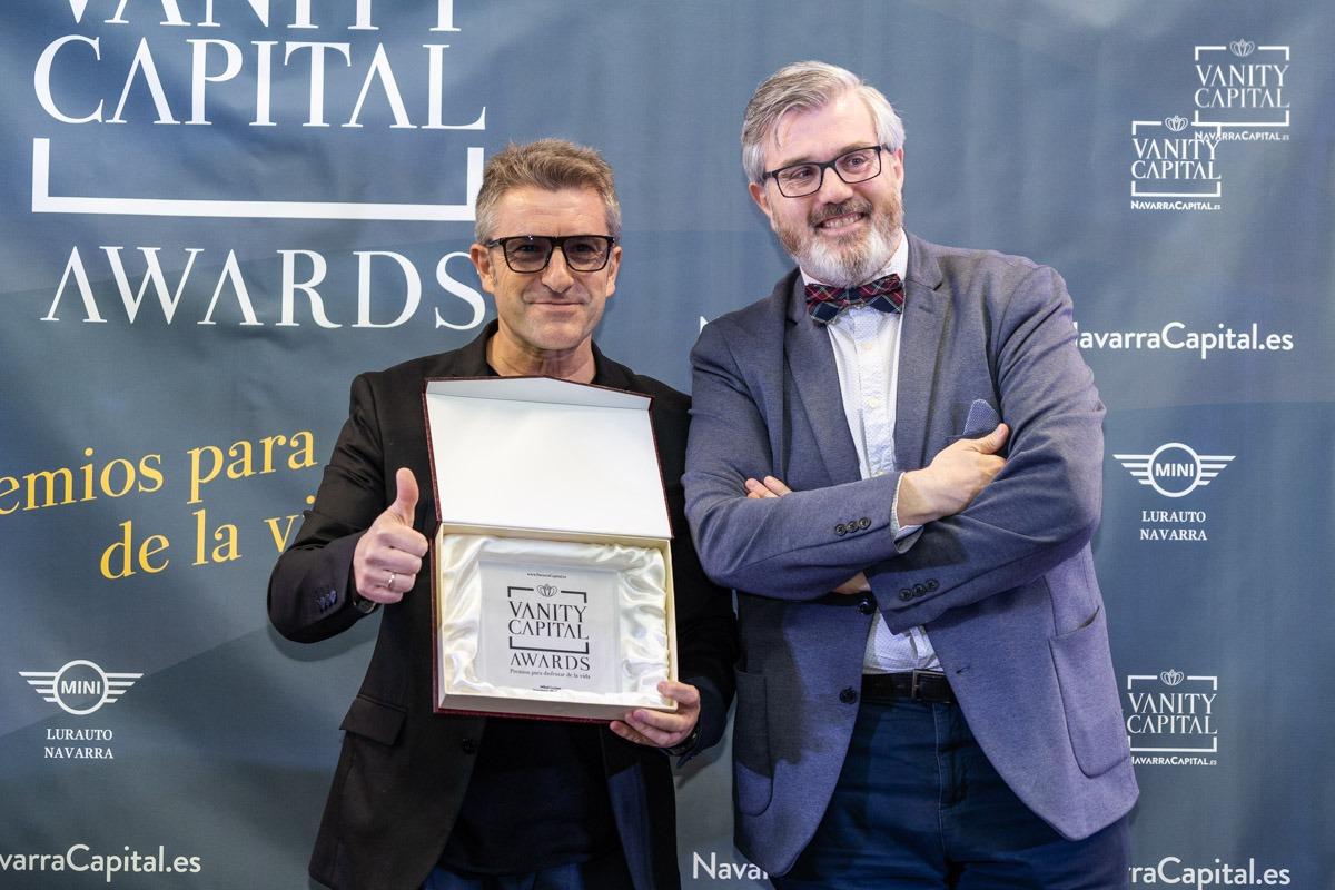 VanityCapital Awards 2019