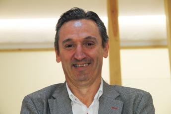 Carlos Mangado 2