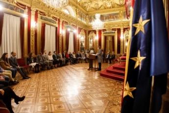 Dia-Europa-Presidenta-02