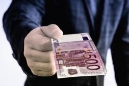 Las subvenciones se otorgarán por el sistema de bono, con un máximo de 3.500 euros por empresa en cada tipo de bono.