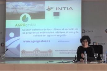 Intia-AGROgestor