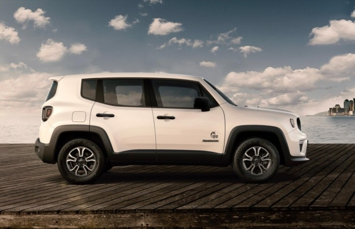JEEP-RENEGADE-CTW
