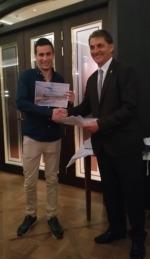 Premio ETSIA-Foto 2