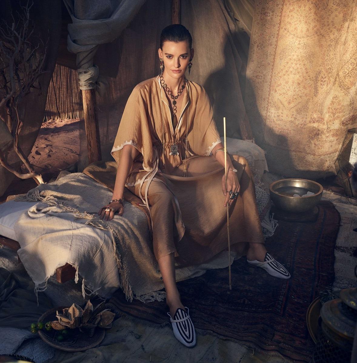 ZARA-tendencias-moda-verano-2019