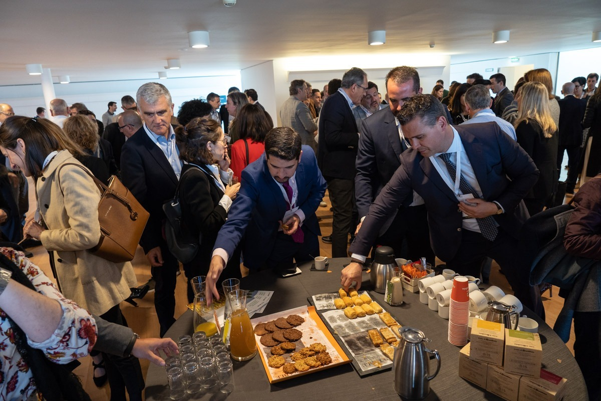 Alimenta Meeting Point 2019