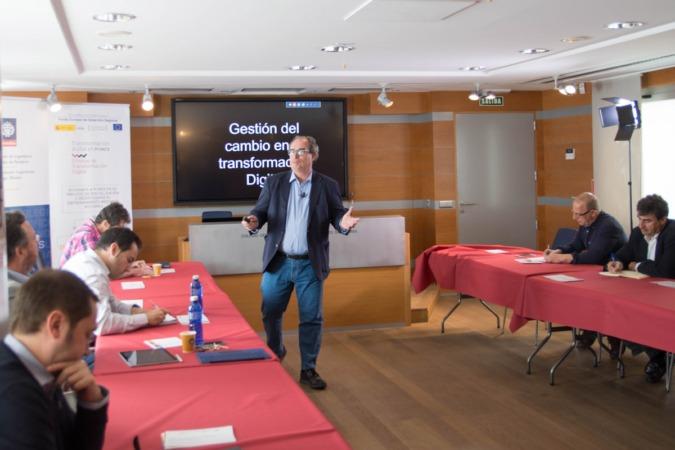 Andrés Pérez Monzón
