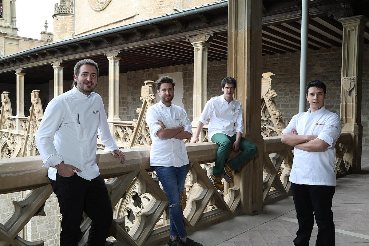 jovenes-cocinero-gastronomia-navarra3