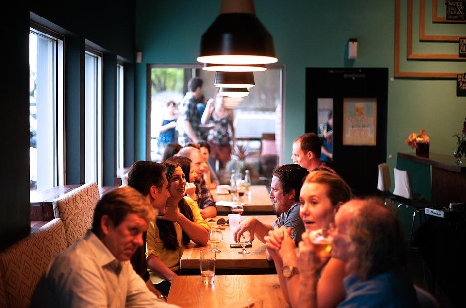 ligar-bares-grupo-gente
