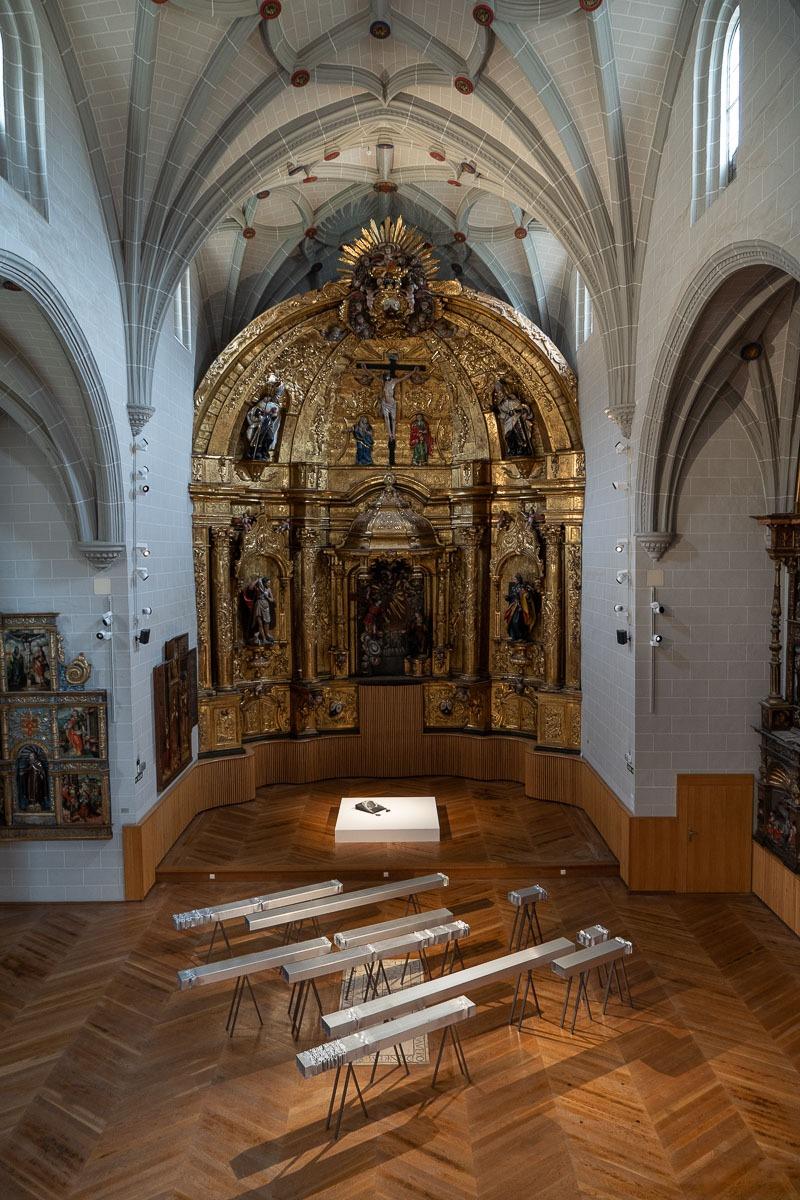 museo-navarra-carlos-irijalba10-5-2019-31