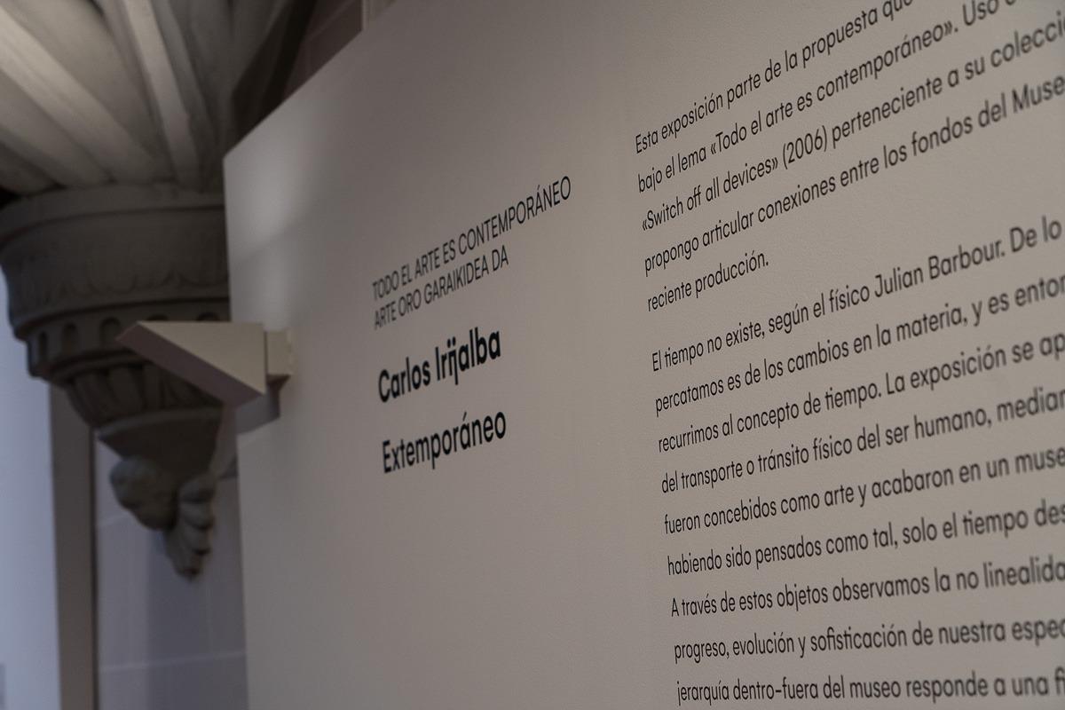 museo-navarra-carlos-irijalba10-5-2019-34