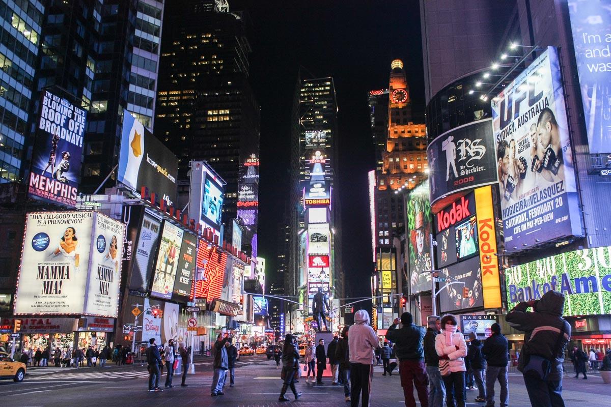 turismo-nueva-york2013-victorrodrigo-1