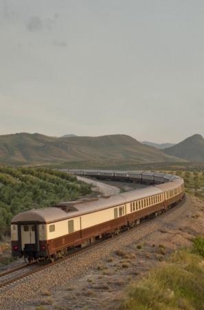 viajar-turismo-tren-AlAndalus