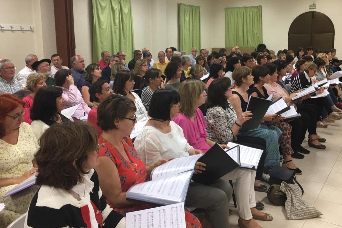 Anel-Banda-Sonora-Cooperativas-Presentacion-Coro