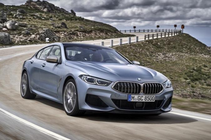 BMW-SERIE8-GRAN-COUPE-04