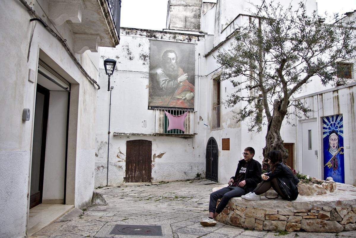 Castellana-Grotte-turismo-italia-calles