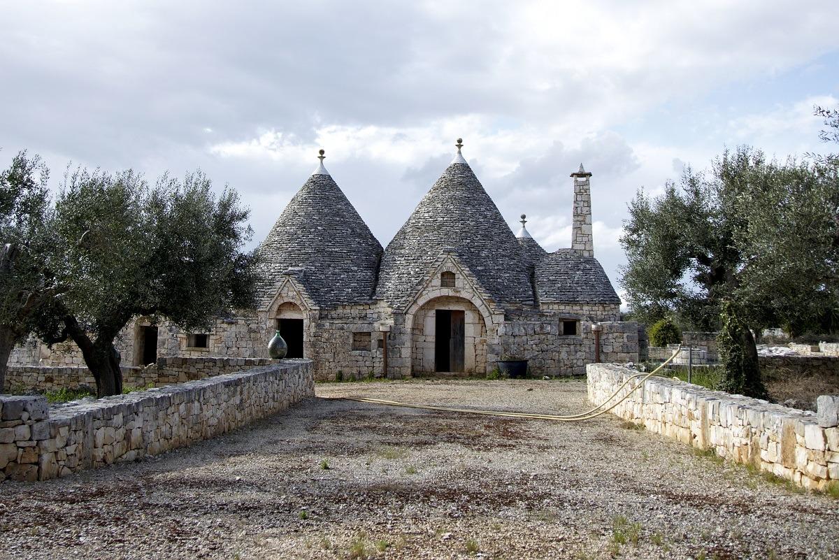 Castellana-Grotte-turismo-italia-casa