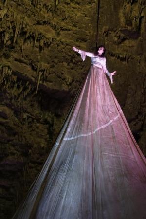 Castellana-Grotte-turismo-italia-espectaculo