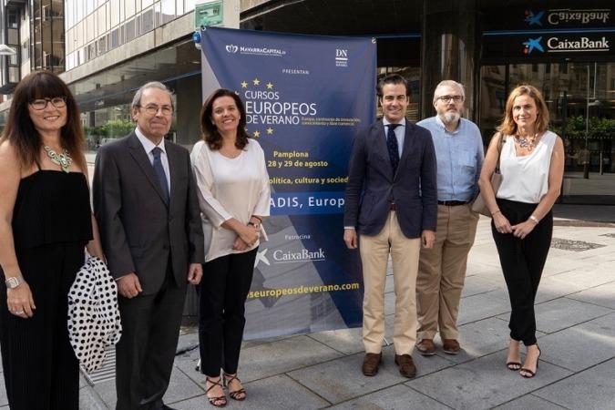 FORO-CURSOS-VERANO-EUROPA-2