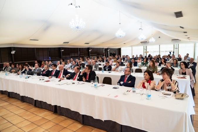 Asamblea Adefan 2019