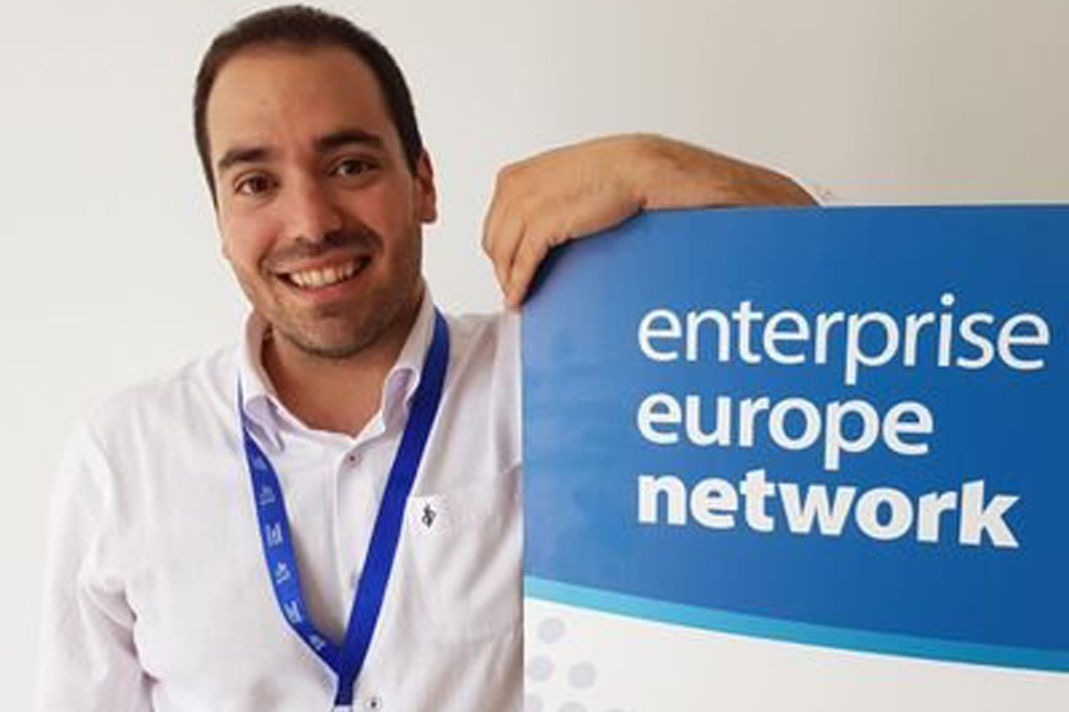 FOTO-SPG-ENTERPRISE-EUROPE-NETWORK
