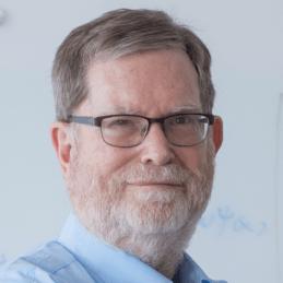 George Smoot, Premio-Nobel