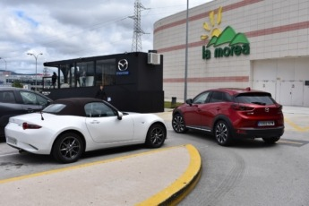 Mazda skyactiv tour 01