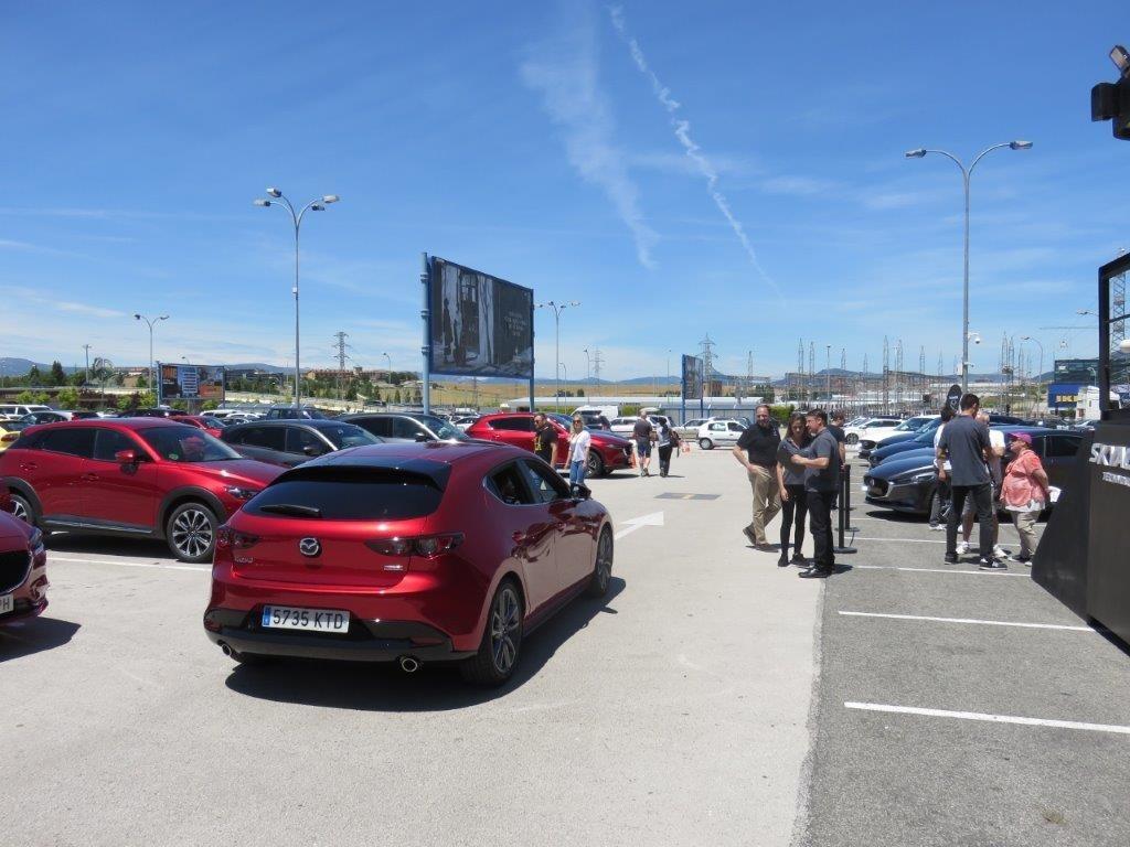 Mazda skyactiv tour 05
