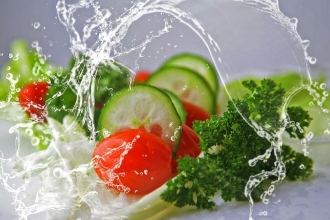 Verduras-Agroalimentacion-2