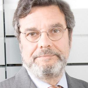 Antonio Bonet, presidente del Club de Exportadores e Inversores Españoles