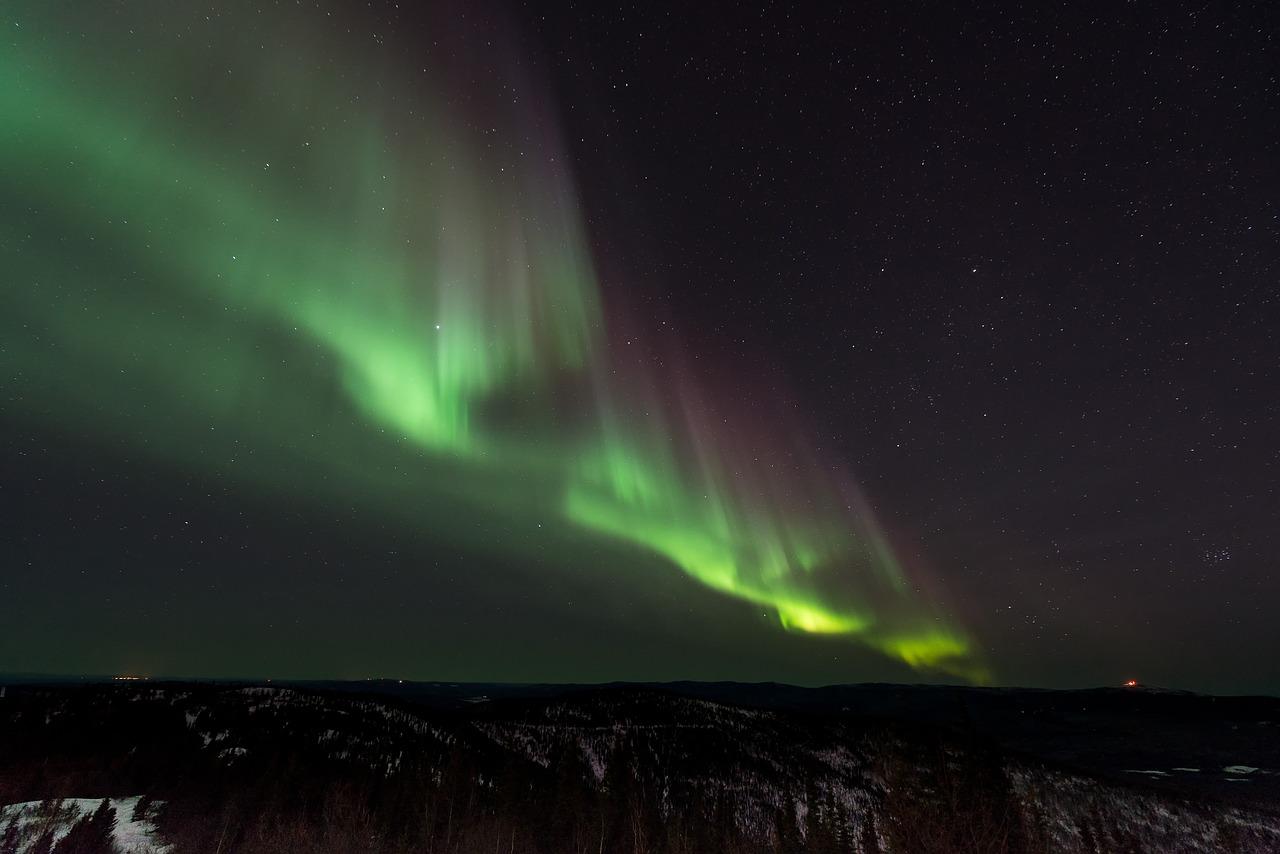 aurora-boreal-islandia-turismo-naturaleza