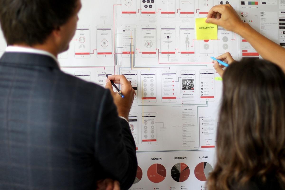 La empresa navarra de diseño industrial bigD está inmersa en dos colaboraciones que suponen todo un éxito dentro de su proyecto empresarial.